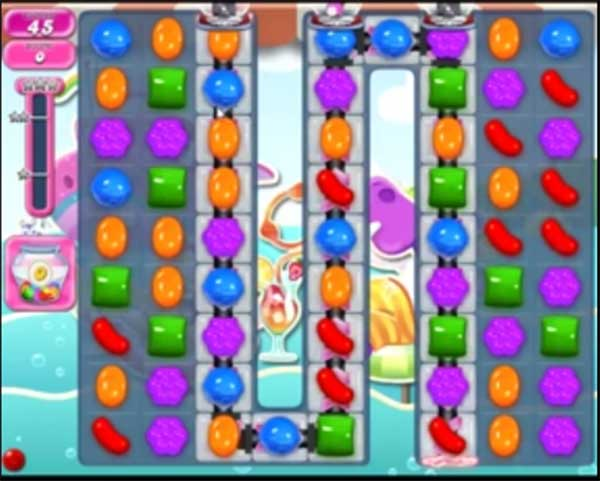 candy crush level 1028