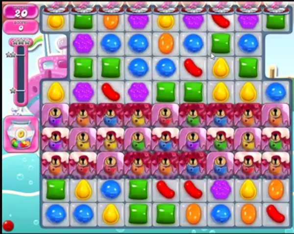 candy crush level 1035