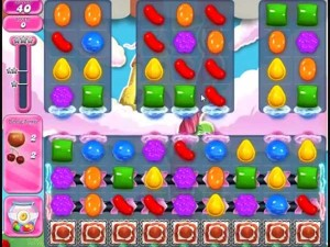 candy crush level 987