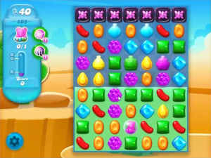 candy crush soda level 405