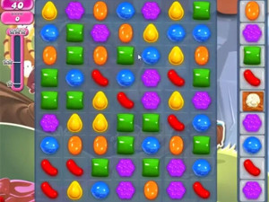 candy crush level 1046