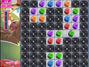 candy crush level 1047