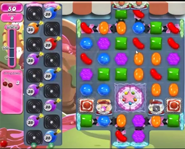 candy crush level 1049