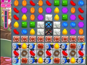candy crush level 1052