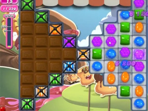 candy crush level 1053