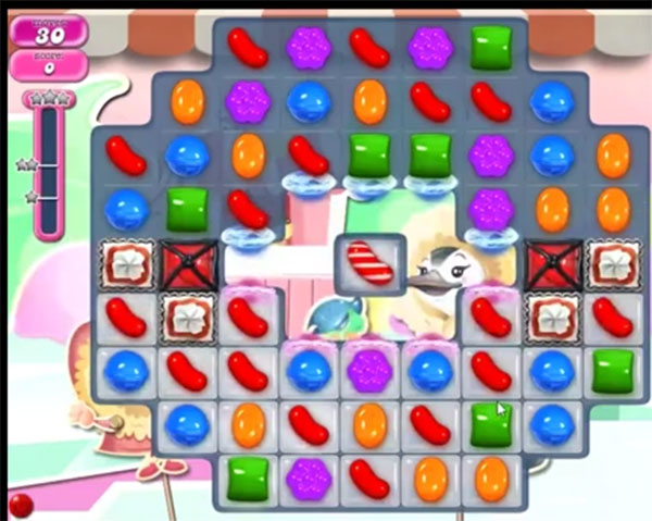 candy crush level 1062