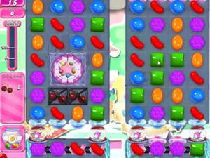 candy crush level 1065