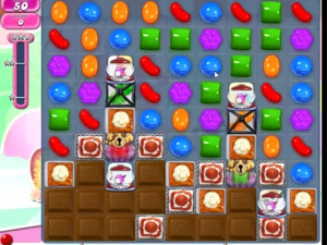 candy crush level 1069