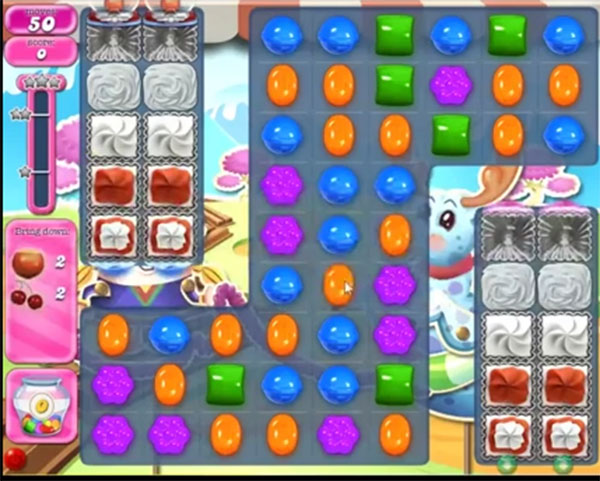 candy crush level 1073