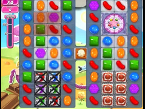 candy crush level 1078