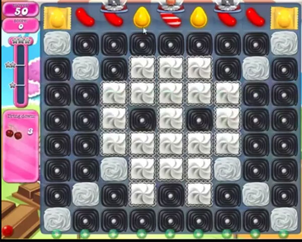candy crush level 1079