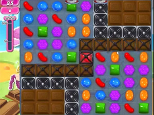 candy crush level 1083