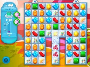 candy crush soda level 433