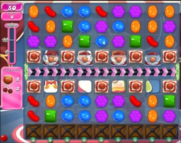 candy crush level 1102