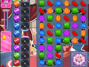 candy crush level 1114