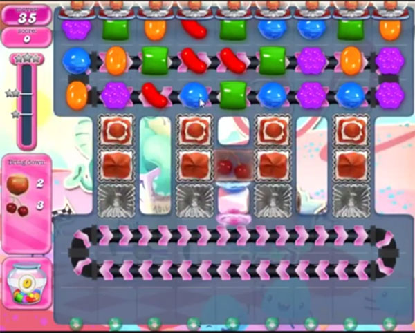 candy crush level 1120