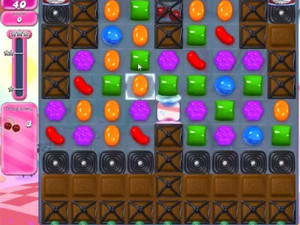 candy crush level 1122