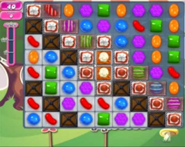 candy crush level 1139
