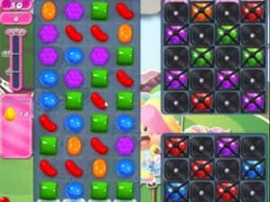 candy crush level 1141