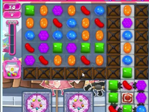 candy crush level 1152
