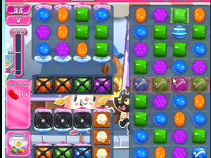 candy crush level 1154