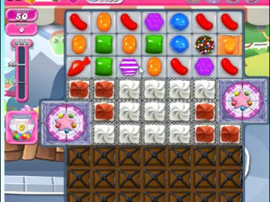 candy crush level 1156