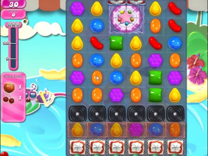 candy crush level 1162