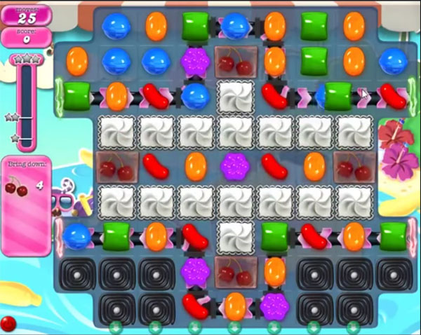 candy crush level 1169