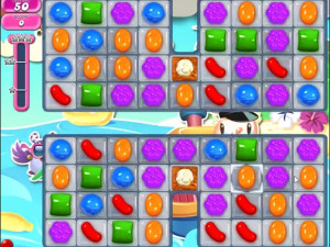 candy crush level 1170