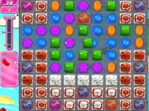 candy crush level 1174