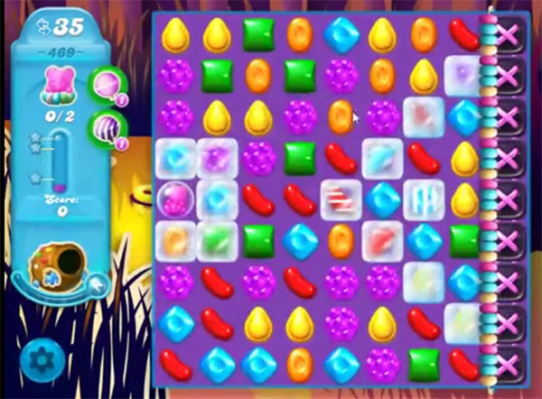 candy crush soda level 469