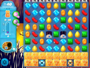 candy crush soda level 472