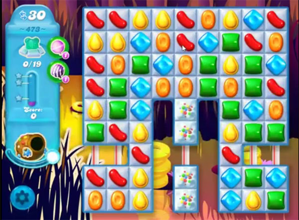 candy crush soda level 473