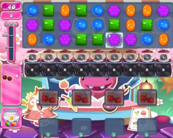 candy crush level 1179