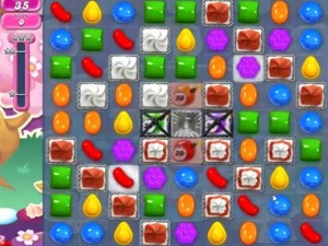 candy crush level 1183