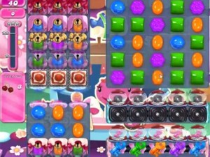 candy crush level 1188