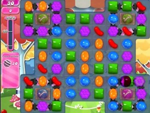 candy crush level 1204