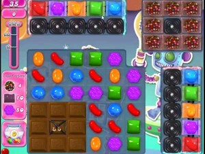candy crush level 1212