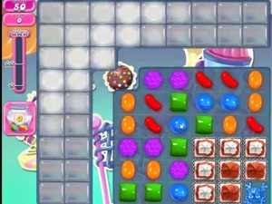 candy crush level 1218