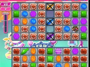 candy crush level 1220