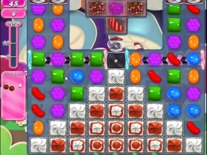 candy-crush-level-1223
