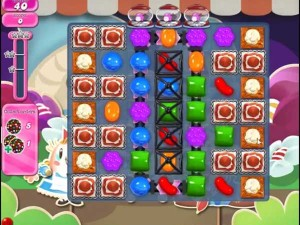 candy crush level 1225