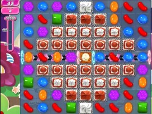 candy crush level 1228