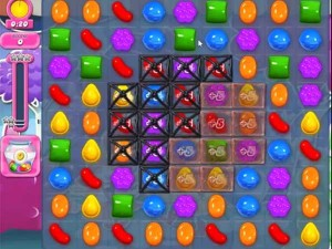 candy crush level 1237