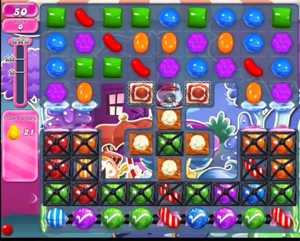 candy crush level 1239