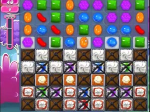 candy crush level 1241