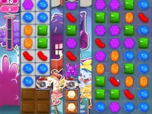 candy crush level 1242