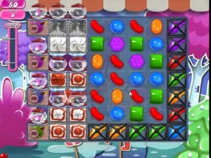 candy crush level 1243