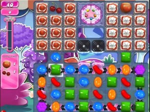 candy crush level 1244