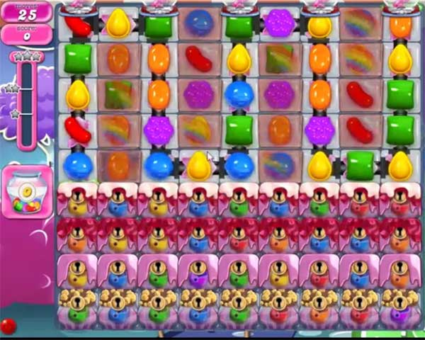 candy crush level 1246